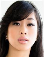 Jade Kush