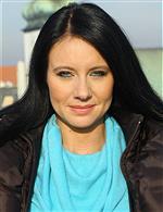 Jana ATK-Hairy   PhotoDromm   Enza Karups OW