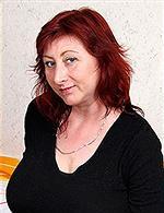 Jana P - Mature.NL