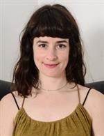 Jane Vervain