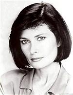 Jane Balder
