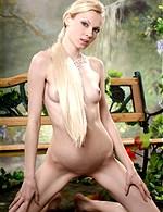 Jane C MET-Art   PrettyNudes   AmourAngels   Edia Femjoy