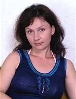 Jane OlderWomen