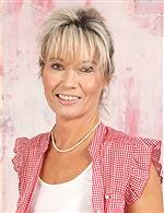 Janet Darling Karups OW