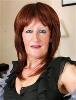 Jani ATK-Hairy