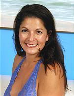 Janine OlderWomen