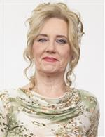 Janka E. mature.nl