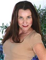 Jasmine AllOver30   Claretta OlderWomen