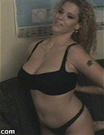 Jasmine BangBros