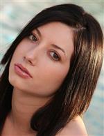 Jasmine Delatori   Gia Love