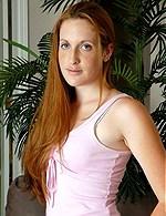 Jasmine DonovanPhillips   Karups