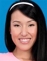 Jayden Lee