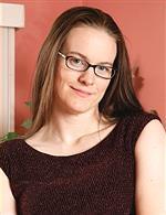 Jen ATK-Hairy