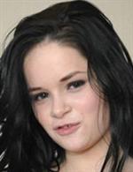 Jenna Jinx   Jenna J Ross   Jayden ExploitedCollegeGirls