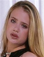 Jenna Snell