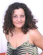 Jennifer Allover30