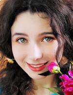 Jennifer AmourAngels   Jenifer Watch4Beauty   Yennefer RylskyArt