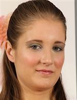 Jennifer Amton Karups