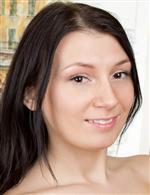 Jennifer Kush