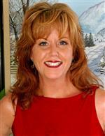 Jennifer OlderWomen