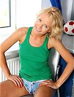 Jennifer YoungThroats   Liuba Nubiles   Betsy ATK   21Sextury   Dory TeenMegaWorld