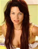 Jenny AllOver30