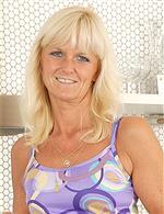 Jenny F Allover30