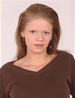 Jenny Noel
