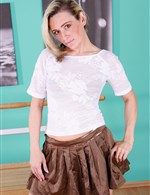 Jenny Smith, prev. Jane Marie KarupsOW   Retta mature.nl   Jana CzechCasting