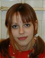 Jennya from Teenflood