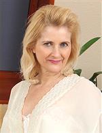 Jennyfer B AllOver30   Celine H mature.nl   Kim Brosley KarupsOW