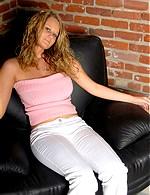 Jessica Cosmid