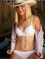 Jessica H Nextdoor-Models   Jessica Hope