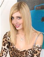 Jessica Jensen   Emma Foxx
