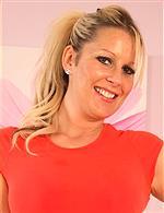 Jessica KarupsOW   AuntJudys   Heidi T. mature.nl