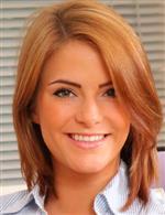 Jessica Kingham OnlyTease