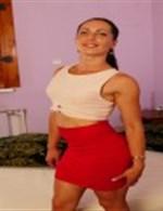 Jessica MatureNL