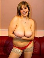 Jessica Moore #2 BigBoobsFatBooty