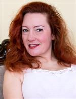 Jessica OHare