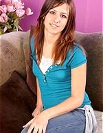 Jessica Roman