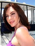 Jessica Simmons