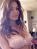 Jessie Dreamchaser   Jessica Ashley   Claire McKeena