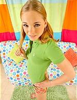 Jessie Pure18   Jessica Dalton   Jessica Doltin