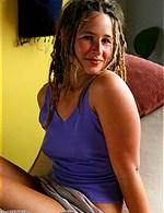 Jilly AbbyWinters