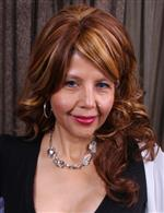 Joan MatureNL