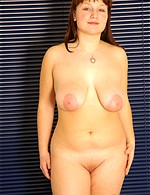 Joana Only Big Melons