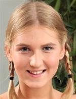 Joanna TeenMegaWorld   Kathy AnalaTeenAngels   Marfa Nubiles   Alyona 18OnlyGirls   WowGirls