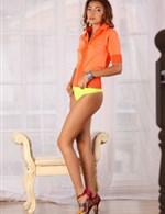 Jodie Stunning18