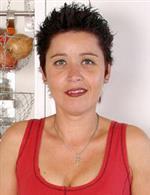 Jolene AuntJudys