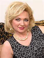Josefa MatureNL